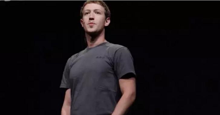 川普以反恐之名發佈移民禁令,Facebook CEO祖克柏發公開信呼籲抵制