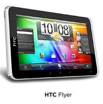 MWC 2011:HTC 機海五款新機 + 首款平板 Flyer 發表