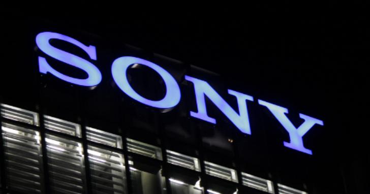 CMOS感光元件及PS4雖然賣得好但仍救援失敗,Sony公布Q3淨利潤比去年暴跌84%