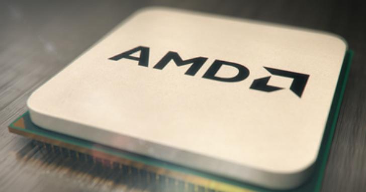 AMD 提圖形技術專利訴訟,控告 LG、聯發科、Vizio、Sigma-Aldrich等 4 家公司侵權