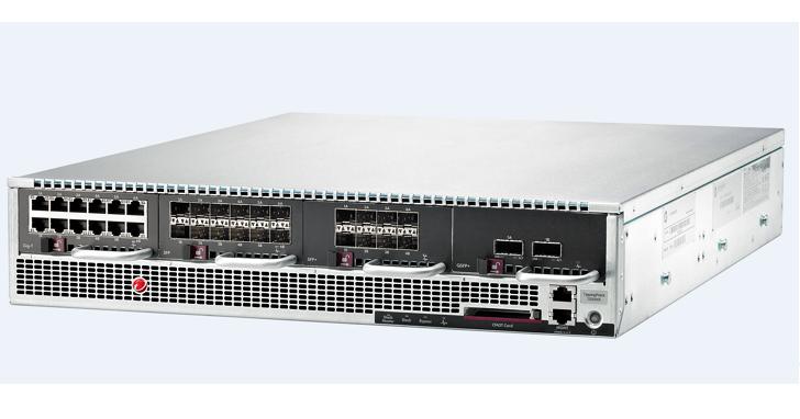 趨勢科技宣佈導入XGen 防護技術,利用機器學習統計模型來即時攔截網路流量攻擊