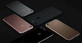 【成為 iPhone 好手的使用技巧】以內建定位服務找出你手機以前去過哪裡