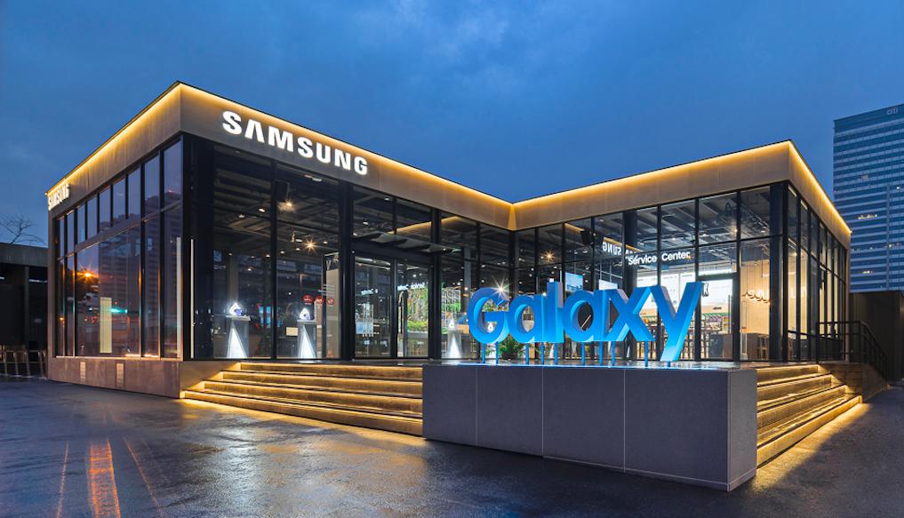 爆料大神曝光 Samsung Galaxy S8+ 規格表,採用 6.2 吋大螢幕