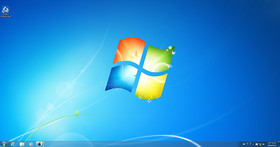 【Win 10 練功坊】不滿意 Win 10?隨時回復舊版 OS