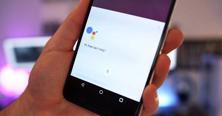 Google Assistant擴大支援,不限Pixel手機、Android 6.0以上將都可使用