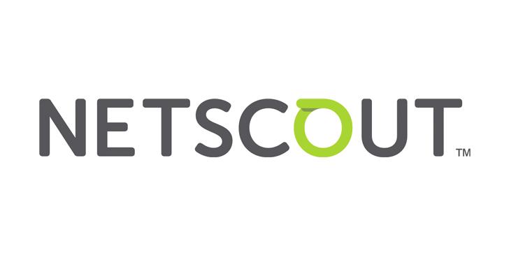 NETSCOUT 掌上型網路測試解決方案,榮獲大中華區三項著名大獎