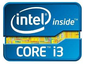 甩 Sandy Bridge 瑕疵,三千元的 Core i3 CPU 來了