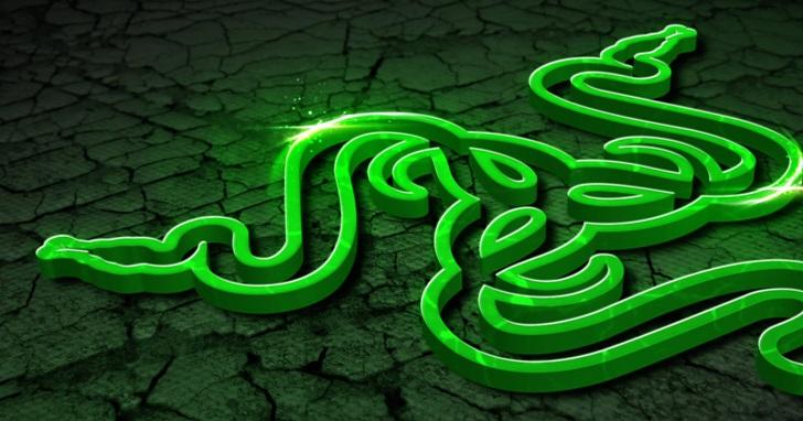 Razer 推出 Razer zVault 數位錢包服務,可以購買遊戲內物品也能兌換 Razer 電競產品
