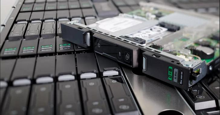 微軟宣佈Azure伺服器將導入ARM架構處理器,Intel 地位受威脅