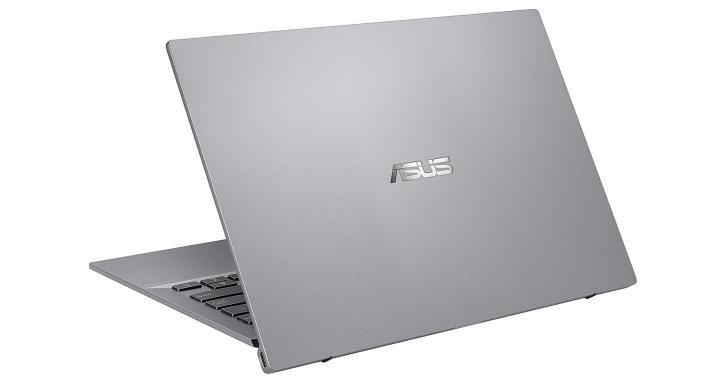 僅重 1.05kg,華碩推出最輕的14吋商務筆電 ASUSPRO B9440