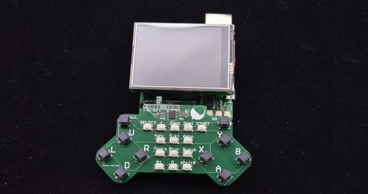 美金6元起跳,迷你電腦LicheePi Zero的主機板只比SD記憶卡大一點