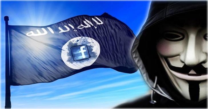 從網路安全四大迷思,了解該如何保護自己的 Facebook 帳號