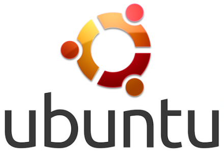 無腦安裝 Ubuntu