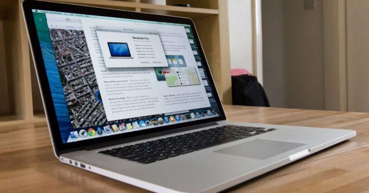 【Mac 新手必學技能】了解 Finder 的運作原理及調整相關設定 | T客邦