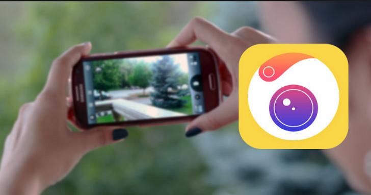 Camera360 與 7-11 ibon 合作,可免費將照片列印成4X6相片明信片、每日限量1000張