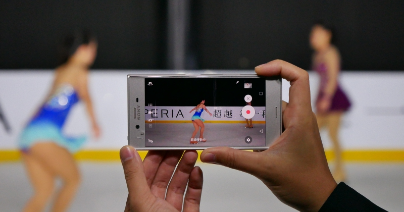 Sony Xperia XZs、XA1 下週開賣,XA1 免萬元、XZs 售價 21,900 元