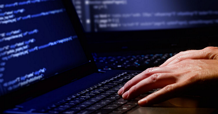 逾140家銀行、政府網路發現「無檔案」惡意軟體攻擊,可躲過防毒軟體偵測