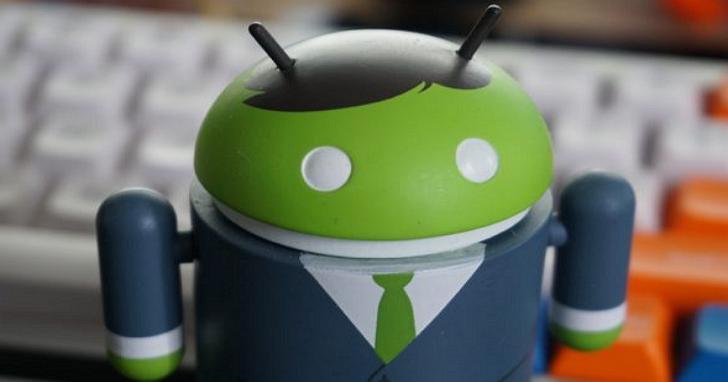 行動為王:Android 正式擊敗 Windows,成為全球第一大作業系統