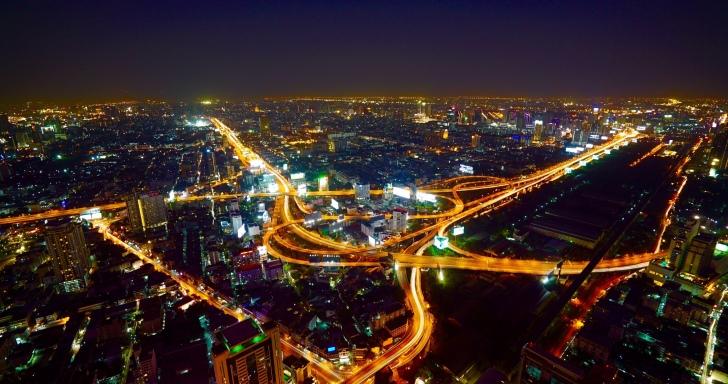 低功耗廣域網路串起物聯網裝置(5):應用分析