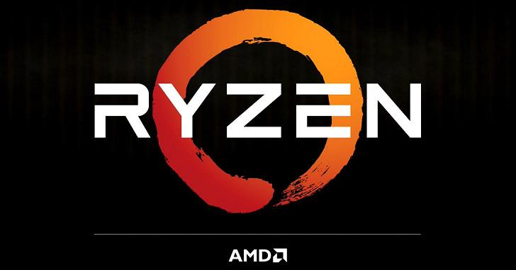 為 AMD Ryzen 3 處理器熱身,A320 晶片組主機板陸續現身