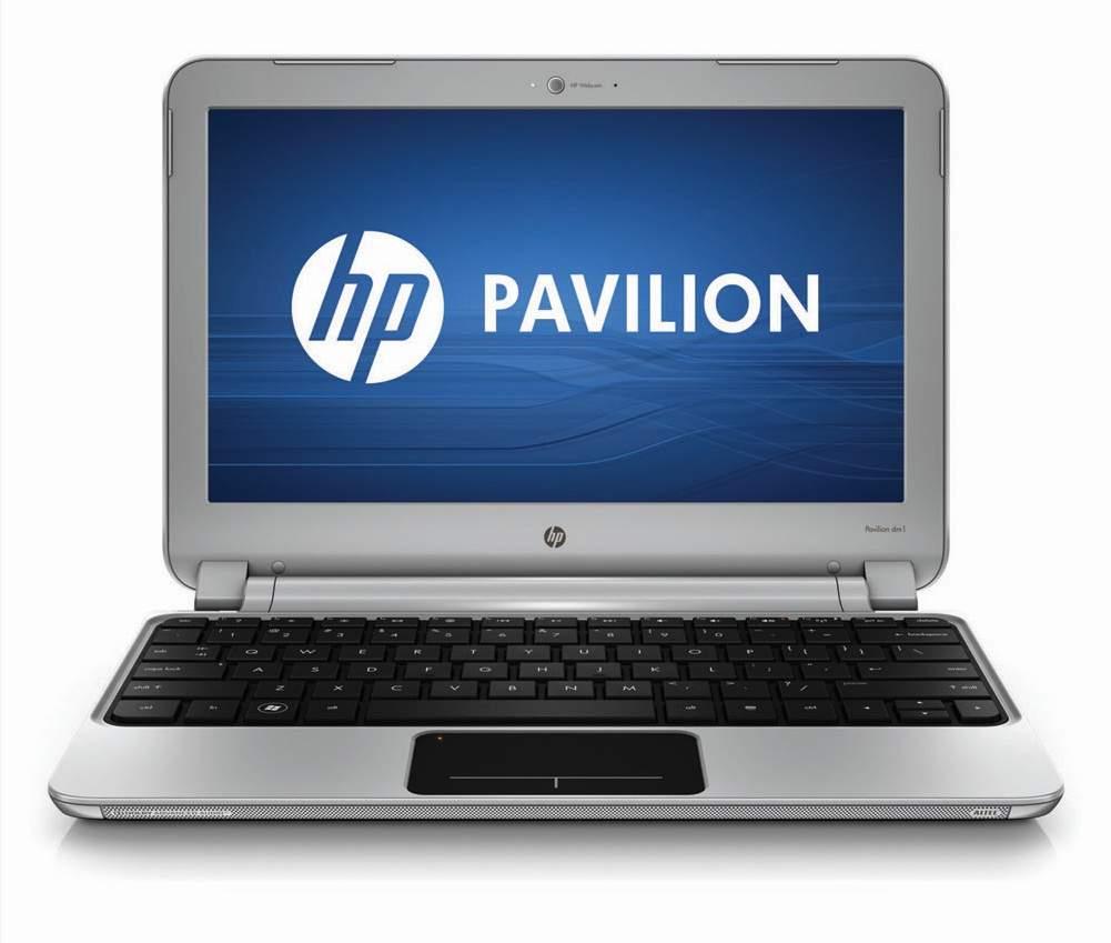 北美CES風光大獎筆電 HP Pavilion dm1 在台上市