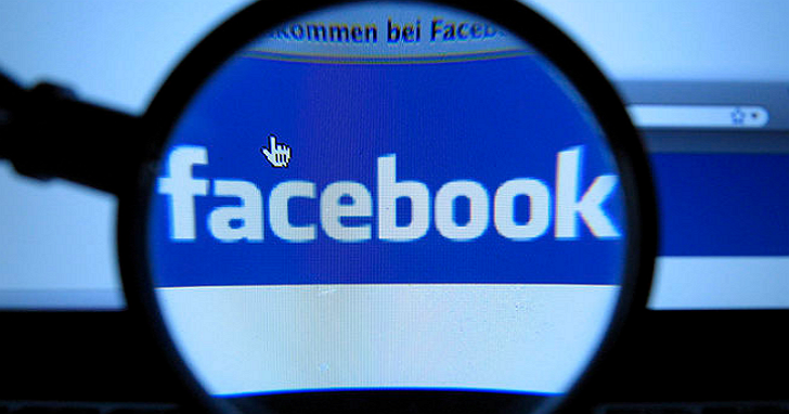 強迫下載之後,Facebook宣佈Messenger月活躍用戶突破12億