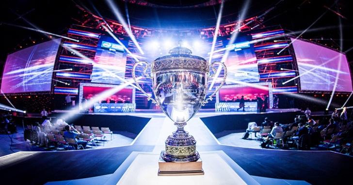 電競正式列為 2022 年亞運正式比賽項目:背後有什麼意義?台灣跟得上腳步嗎?