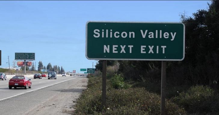 矽谷黑暗秘辛:雙向情感障礙是 CEO 們成功的解藥,但也是毒藥