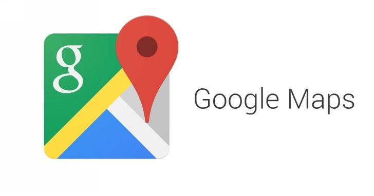 【Google Maps 旅遊密技】搜尋路徑中的其他景點