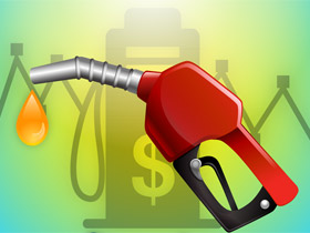 台灣油價公告,iPhone 第一手掌握