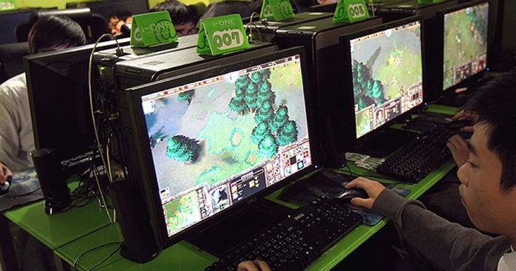購買線上遊戲點數爭議多,消費者權益知多少