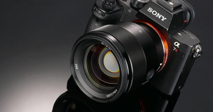 兩萬有找,FE 接環的平價好鏡 Sony FE 85mm F1.8 試用分享 | T客邦