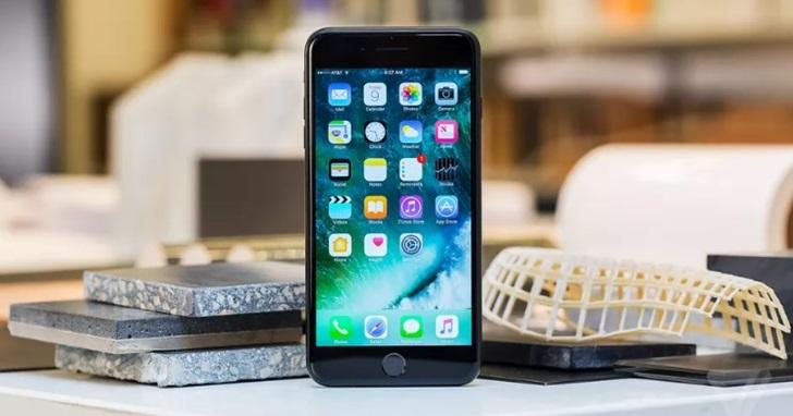 蘋果上季財報出爐:iPhone 銷量下滑,但蘋果卻賺得更多
