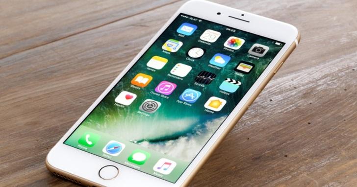 產品照外流怕了,蘋果要求 iPhone 的製造工廠員工每天都要經過超複雜的安檢
