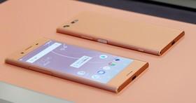 Sony 將於 5/17 舉辦旗艦機 XZ Premium 發表會,鏡黑、鏡銀、鏡粉即將上市