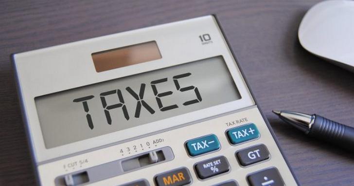 Mac 使用者再度被報稅系統遺忘,使用Mac版本報稅將導致喪失特別扣除額資格