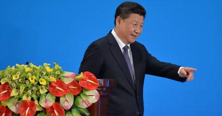 不想讓維基百科「亂說話」,中國明年將推出官方版《中國百科全書》