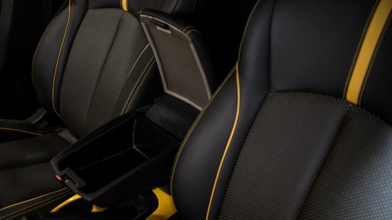 Nissan推出Signal Shield「訊號護盾」阻隔手機訊號,這會是減少馬路三寶的利器嗎?