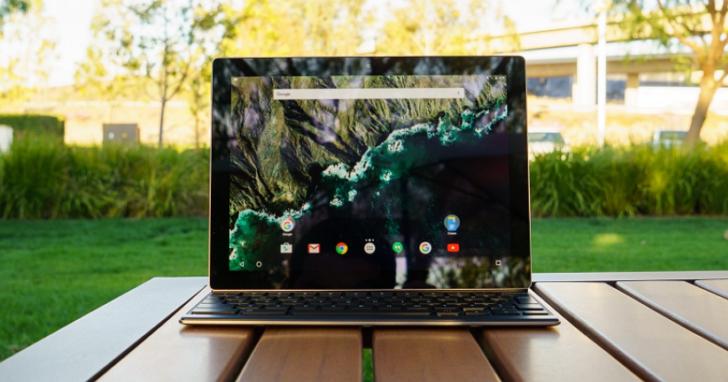 Google 神秘新系統 Fuchsia 執行畫面曝光,一統 Android 和 Chrome的時代來了嗎?