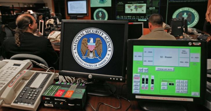微軟怒了!首席法務長指責NSA與駭客犯罪組織同樣可惡