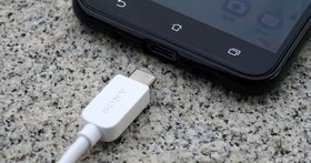 升級 USB-C 趁現在!Sony 全系列傳輸充電周邊,讓你輕鬆悠遊在最新科技產品間!