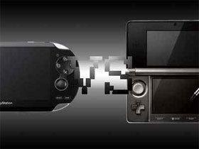 3DS 與 NGP 打得過 智慧型手機嗎?