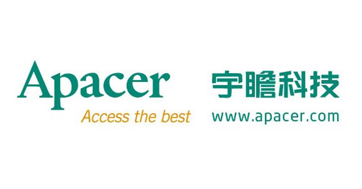 「精實創新,贏在前瞻」宇瞻科技成立20周年奠基工控第一,台北國際電腦展創新技術專利產品,再造佳績!