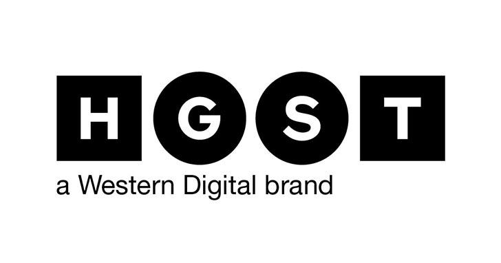 Western Digital以HGST品牌新一代Ultrastar SAS SSD系列樹立業界新標竿