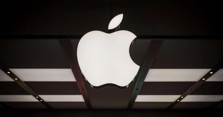 蘋果正在開發 AI 專用晶片,Siri 的智商有救了?