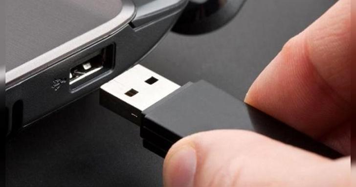 先是人們使用了百年歷史的 3.5mm 耳機孔 ,現在使用了 20 多年的 USB 也將要被淘汰