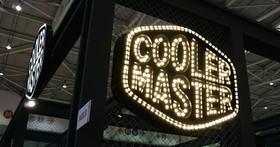 新舊並陳!Cooler Master 邁向 25 週年,展出多款代表性產品,以 Maker 精神再創新局