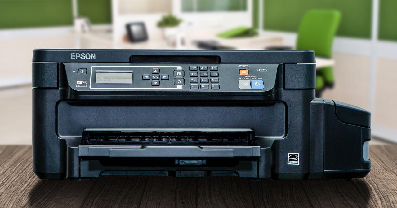 就是要高 CP 值!公司選購商用印表機精省要訣一次公開!