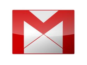 Gmail 研究室 五大設定好好玩