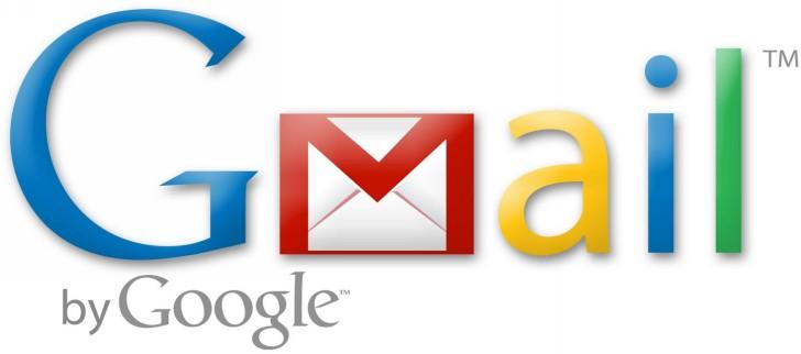 【Gmail 進階管理技能】使用 Chrome 瀏覽器搜尋收件匣